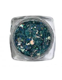 Glitter e scaglie (n4)