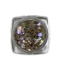 Glitter e scaglie (n6)