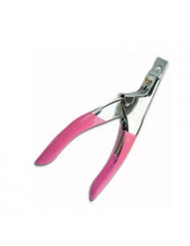 Cutter tagliatips