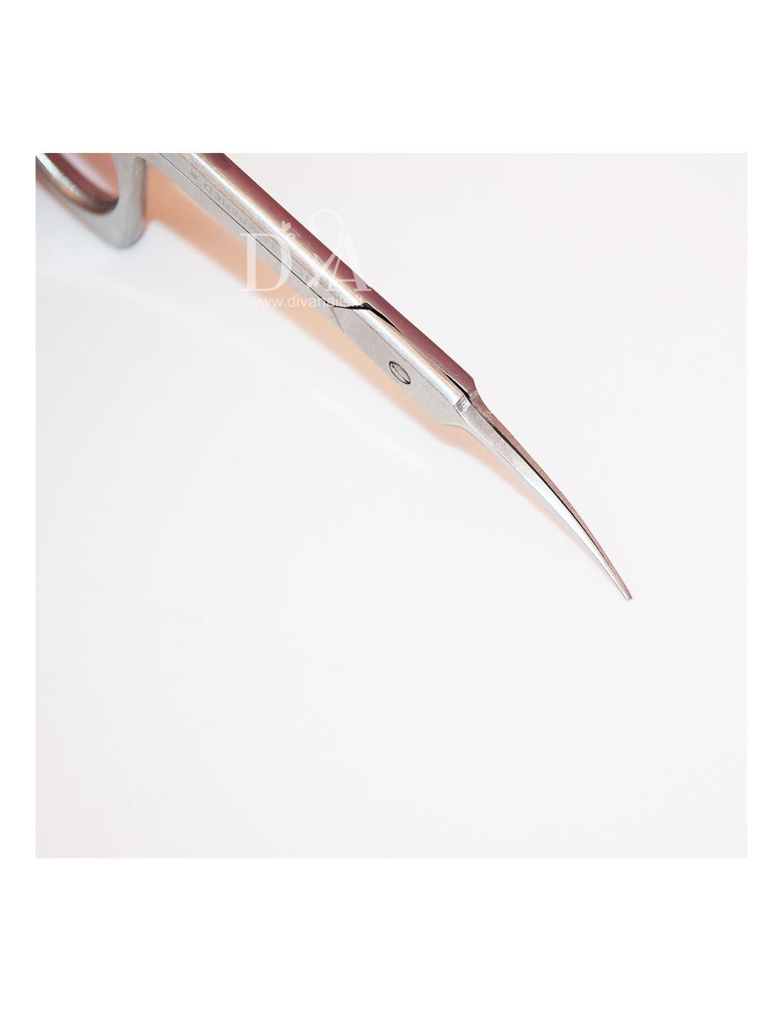 Forbicine manicure per cuticola diva nails shop - Diva nails prodotti ...