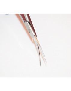 Forbicine Manicure per cuticola