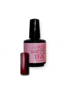 Diva Polish D03 (campione da 8 ml)