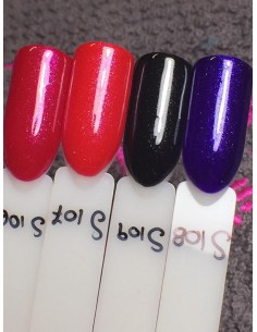 Gel color S107