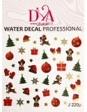 Water Decal Diva