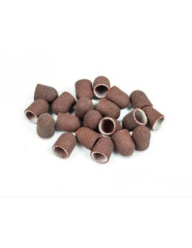 Cappucci Mandrino 10mm Dry Pedicure