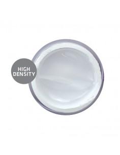 Clear Pro 15 ml