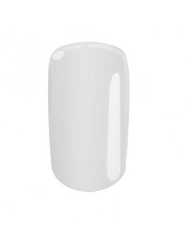 D35 (latte)