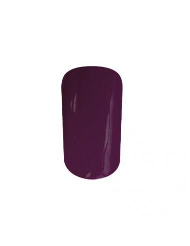 Gel color P107
