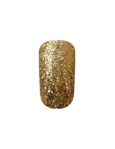 Gel color P161