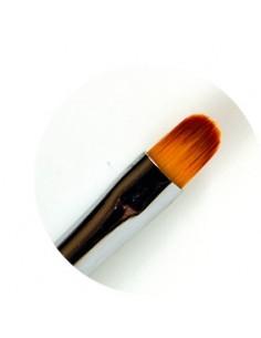Pennello Color #6
