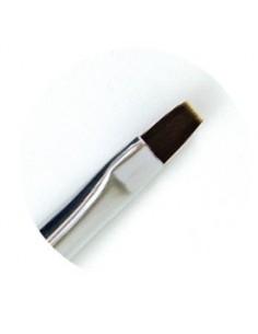 Pennello Basic 6
