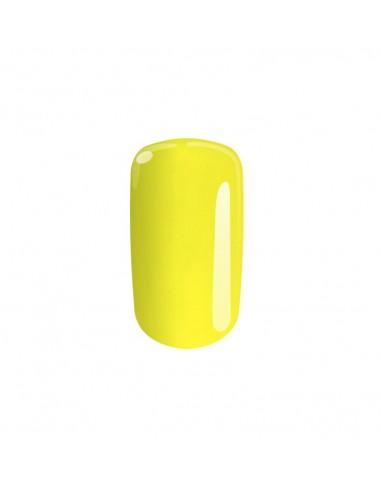 Gel color AP08