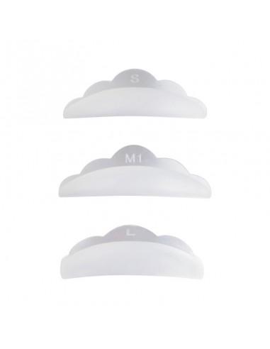 Silicon Pad (varie misure)