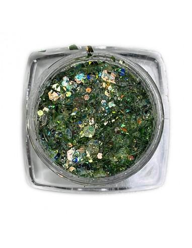 Glitter e scaglie (n1)