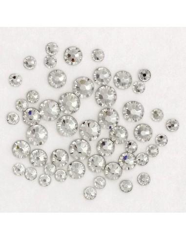 Swarovski Crystal SS5